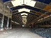 沈陽高山出售倉儲篷房,環保儲煤廠家,搭建快,無需審批。
