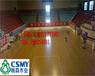 潍坊市体育木地板企业而言,消费者就是上帝