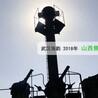 武漢海韻專業焦爐煤氣放散裝置生產廠家407套裝置遍布全國