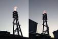 火炬自動點火系統-海韻煤氣放散點火裝置廠家