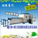 高光覆膜机,上海覆膜机厂家,橱柜壁柜吸塑压膜机