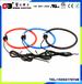 供应XH-SCT-T1080A/26.66mA开合式交流电流互感器3000/1