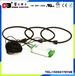 罗氏线圈柔性电流变送器输出4-20mADC/定制户外防水开口互感器