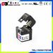开合式电流互感器SCT016输入0~120A输出0.333v/0~120mA