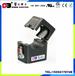 开合式电流互感器XH-SCT-T50600A/5800A/51000A/5A0.5级