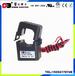 XH-SCT-T36开合式电流互感器内孔36mm100/5200/5250/5300/5400A/5A500/5600/5