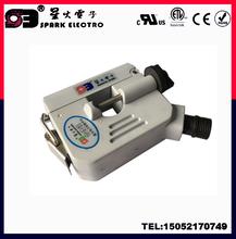 穿刺取電壓互感器/開合式戶外防水電流互感器FSCT-20圖片