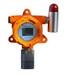 在线式硫化氢检测报警仪/变送器JTD-BH2S