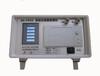 泵吸式氢气分析仪