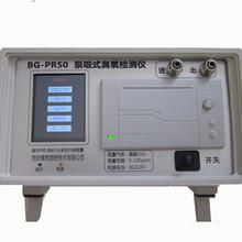 氯氣檢測儀/分析儀圖片