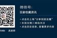 """百家收藏资讯精品推荐—青花釉里红""""匡庐图""""灯笼瓶"""