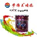北京乳胶漆市场价专业厂家当然是堂饰王
