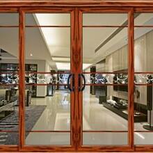 门窗品牌如何做好自身的产品管理安柏瑞门窗厂家加盟