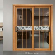 如何打造一个成功的门窗品牌加盟店安柏瑞门窗品牌