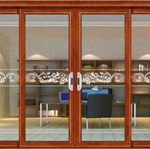 铝合金门窗加盟店提高铝合金门窗产品质量和服务水平