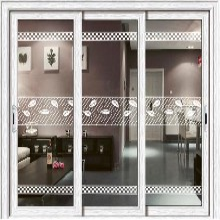 铝合金门窗加盟商要如何选择好的地址开店