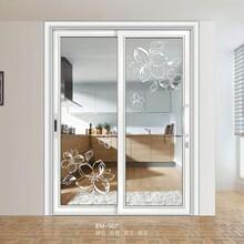 门窗加盟要注重客户需求安柏瑞铝合金门窗加盟