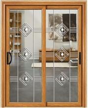 要摸清门窗品牌底细,才能敲定门窗加盟安柏瑞门窗加盟