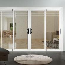 高档铝合金门窗加盟高档品牌门窗加盟安柏瑞门窗品牌