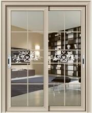 门窗加盟商如何做好口碑营销安柏瑞铝合金门窗加盟
