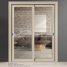 门窗品牌哪家比较好门窗加盟多少费用安柏瑞门窗