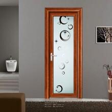 门窗品牌发展起来就要不断创新安柏瑞铝合金门窗加盟