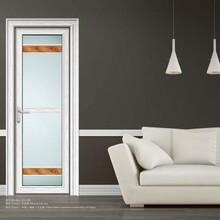 新手如何做好门窗加盟铝合金门窗加盟安柏瑞门窗品牌