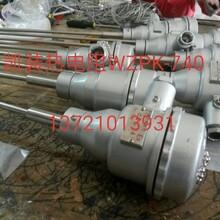 铠装热电阻WZPK2-4406