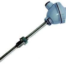耐磨热电偶WRNN2-230,WRN2-230NM