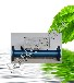 营口水处理/营口水处理设备/营口水处理/营口水处理配件/营口水处理专家/营口水处理工艺流程