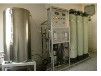 佳木斯净水器/佳木斯净水器设备/佳木斯净水器/佳木斯净水器专家/佳木斯净水器配件/佳木斯净水设备/佳木斯净水器价格