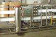 通辽水处理设备生产/通辽反渗透水处理设备