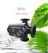 呼伦贝尔水处理技术/呼伦贝尔水处理设备厂/呼伦贝尔水处理化学品