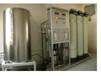 白城净水设备/白城净水器价格/白城净水器品牌/白城净水器排名