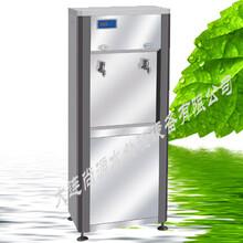 迁安不锈钢电热开水器/迁安不锈钢电热开水器厂家