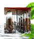 大连纯净水水处理设备、大连离子水处理设备