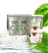 松原纯净水水处理设备、松原离子水处理设备