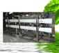 阜新反渗透水处理设备、阜新超纯水水处理设备、阜新EDI水处理设备、阜新水处理设备厂家、阜新水处理设备生产