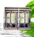 大连水处理化学品/大连水处理工程/大连水处理上市公司
