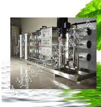 大连大型水处理设备、大连超滤水处理设备