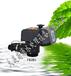 大连专业水处理公司/大连工业用水水处理公司/大连软化水设备/大连纯净水设备