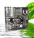 大连反渗透设备/大连纯净水设备/大连反渗透水处理设备/大连水处理