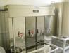 大连尚源开水器,大连即开式开水器,大连节能开水器,大连热推式开水器,大连RO开水器,大连3KW,6KW开水器