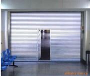 顺义区定做安装卷帘门高丽营安装卷帘门图片