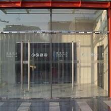 宣武區南菜園維修玻璃門安裝玻璃門地彈簧圖片