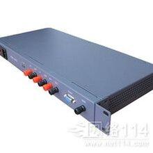 1U嵌入式通信電源圖片