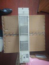 艾默生HD48100-5通信電源圖片