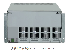 艾默生Netsure701A41-S3