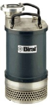 BIRAL、BIRAL加热泵