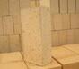 云南文山热风炉用粘土砖YB/T5107-2004